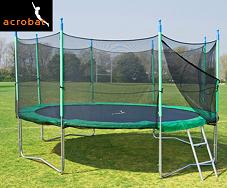 acrobat-14ft-trampoline-plus