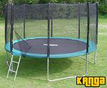kanga-14ft-high-power-trampoline